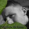 Matthew Summer-Lee Hickman