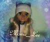 Monie_Lee