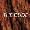 a_Dude