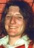 Edwyn Sassidy