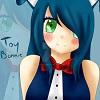 Toy_Bonnie