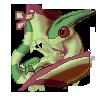DrFlygon