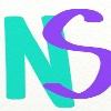 NyxSparrow