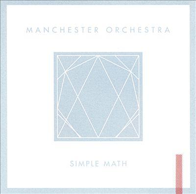 Songtext von Manchester Orchestra - Apprehension Lyrics