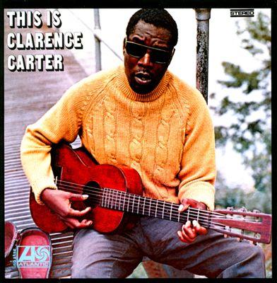 Clarence carter lyrics patches