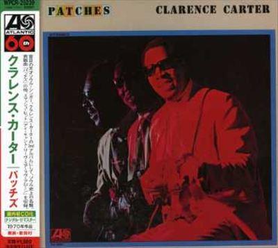 Clarence Carter Patches Lyrics Genius Lyrics