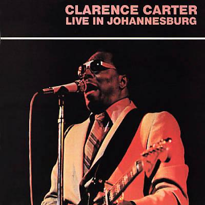 Clarence Carter Lyrics Lyricsmode Com