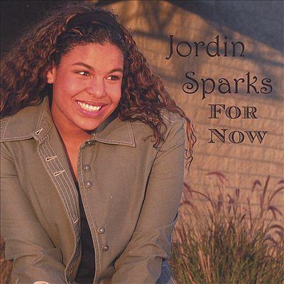 Jordin sparks lyrics for Jordan sparks tattoo lyrics