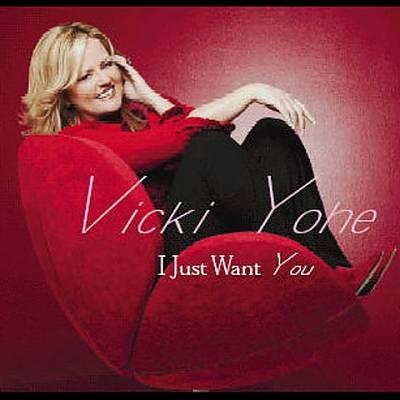 Vicki Yohe Lyrics Lyricsmode Com