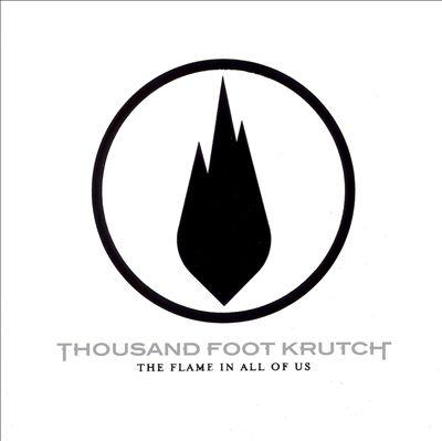 Thousand Foot Krutch Lyrics Lyricsmode Com
