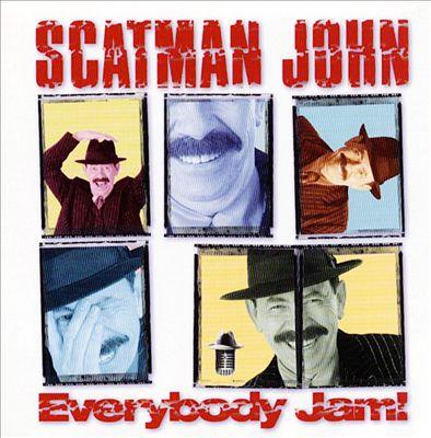 Scatman (Ski-Ba-Bop-Ba-Dop-Bop) - Wikipedia