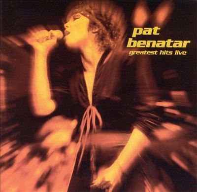 Pat benatar we belong lyrics meaning