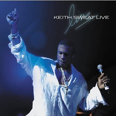 keith sweat lyrics