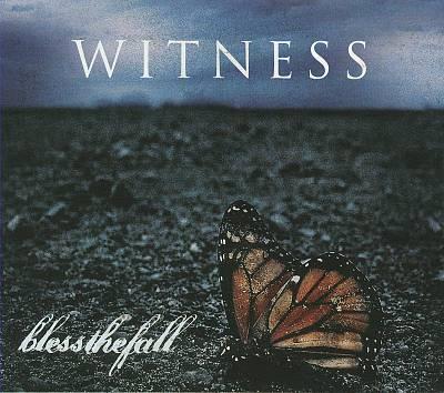 Blessthefall lyrics | LyricsMode.com