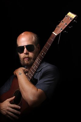 Bonnie Prince Billy photo