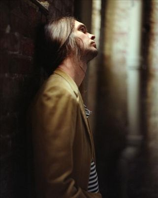 Bo Bice photo