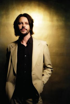 Bernard Fanning photo