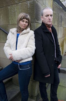 The Vaselines photo