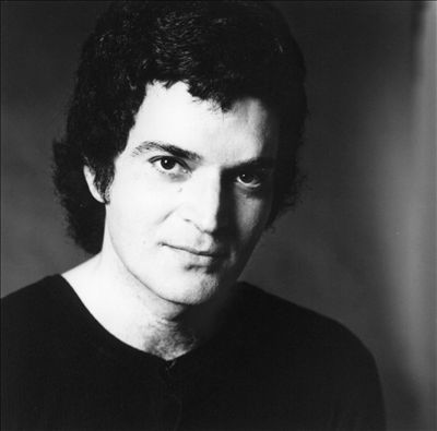 Gino Vannelli photo
