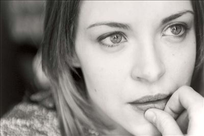 Gemma Hayes photo