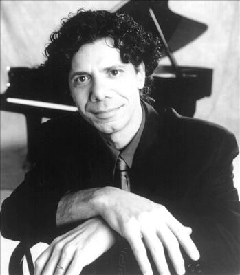 Chick Corea photo