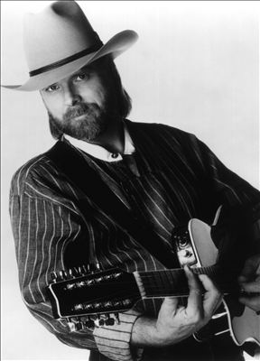 Dan Seals photo