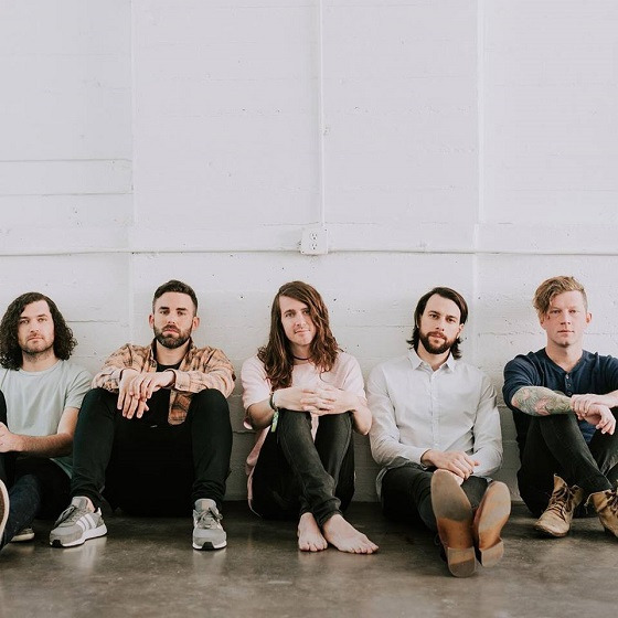 Mayday Parade photo