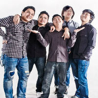 Silent Sanctuary photo