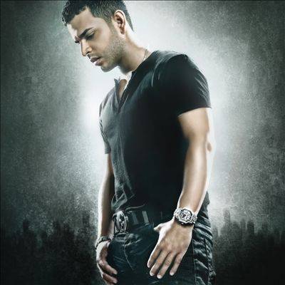 Tito El Bambino photo