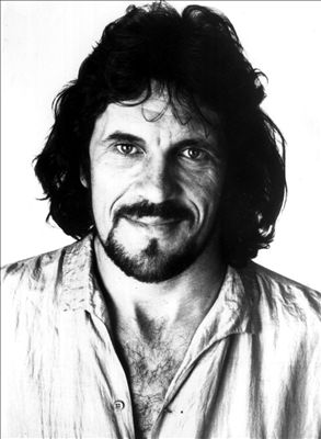 Jim Capaldi photo