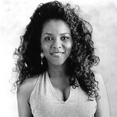 Patrice Rushen photo
