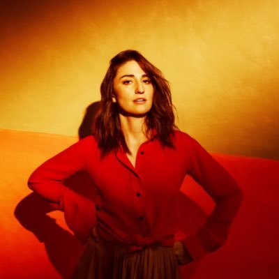 Sara Bareilles photo