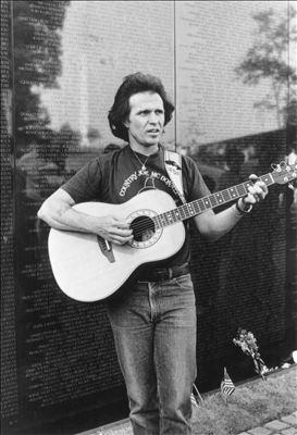 Country Joe & The Fish - I Feel Like I'm Fixin' To Die Rag ...