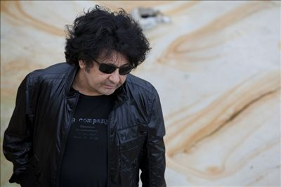 Richard Clapton photo