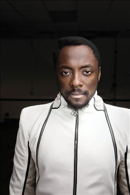 Will I Am photo