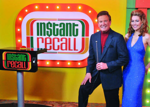 Wink Martindale photo