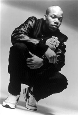 Too $hort photo