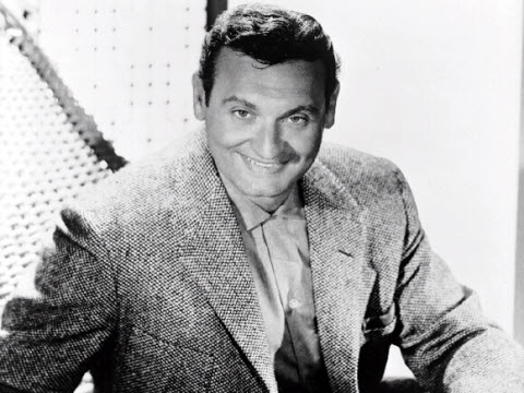 Frankie Laine photo