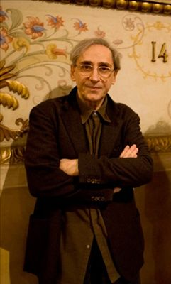 Franco Battiato photo
