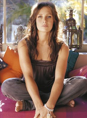 Kasey Chambers photo