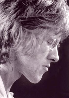 Paul Kantner photo