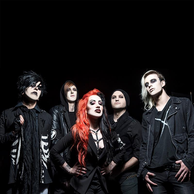 New Years Day photo