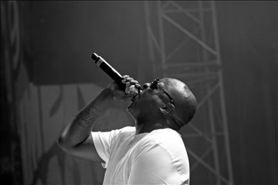 Jadakiss photo
