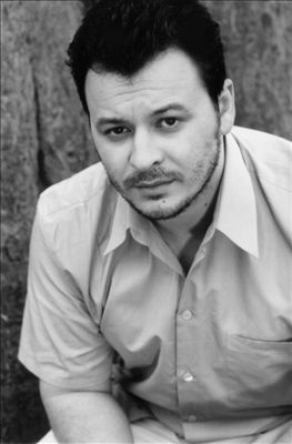 James Dean Bradfield photo