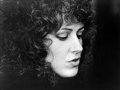 Grace Slick photo