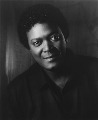 Dobie Gray photo