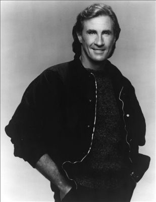Bill Medley photo