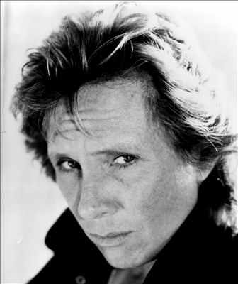 Benny Mardones photo