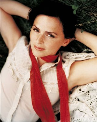 Emiliana Torrini photo