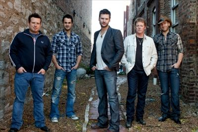 Emerson Drive photo